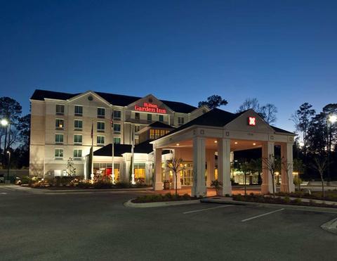 Vfmlid 37163127 Hotel Daytona Beach
